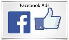 предимства на facebook рекламата