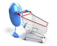 направа на онлайн магазин