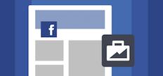 Facebook поддръжка на страница