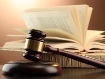 закон за електронна търговия