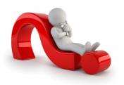 въпроси онлайн курс за създаване на сайтове