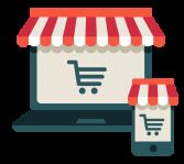 Как се прави онлайн магазин за дрехи