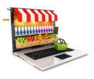 как да създадете успешен online магазин