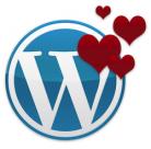 защо да използваме wordpress
