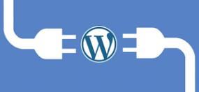 wordpress ползване