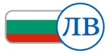 Българска валута за OpenCart