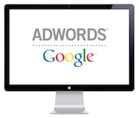 AdWords реклама – Можем ли сами?