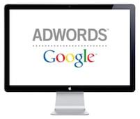 AdWords реклама – Можем ли сами?
