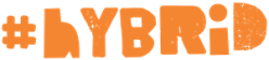 хибриден онлайн магазин