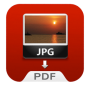 Linux преобразуване на jpg към pdf