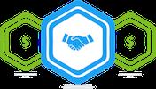 OpenCart affiliate програма