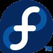 УЕП (UES) от Infonotary на Fedora 16 и Firefox 7/8