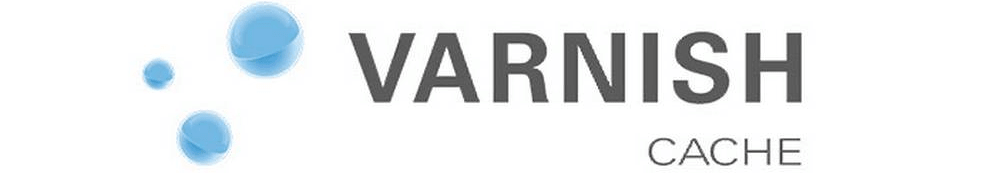 magento 2.2 varnish cache